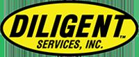 Diligent Pest Control Services